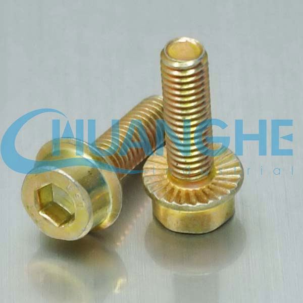 alibaba china supplier good quality best remote control bolt lock