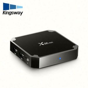 Android Tv Box Mx Pro Firmware, Android Tv Box Mx Pro Firmware