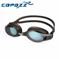 Myopia Swim Goggles Swimming Glasses Anti Fog UV Protection Optical Waterproof Eyewear for Men Women Adults