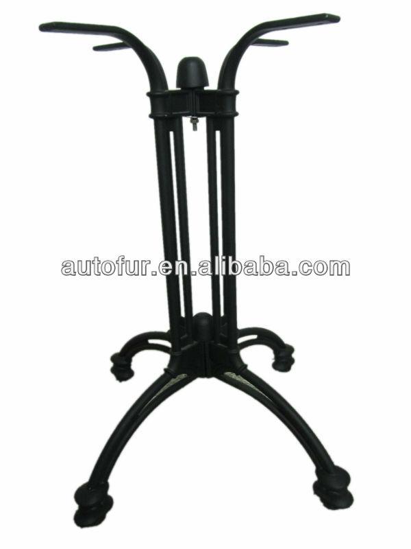 Amazing Cast Iron Table Legs For Sale, Cast Iron Table Legs For Sale Suppliers And  Manufacturers