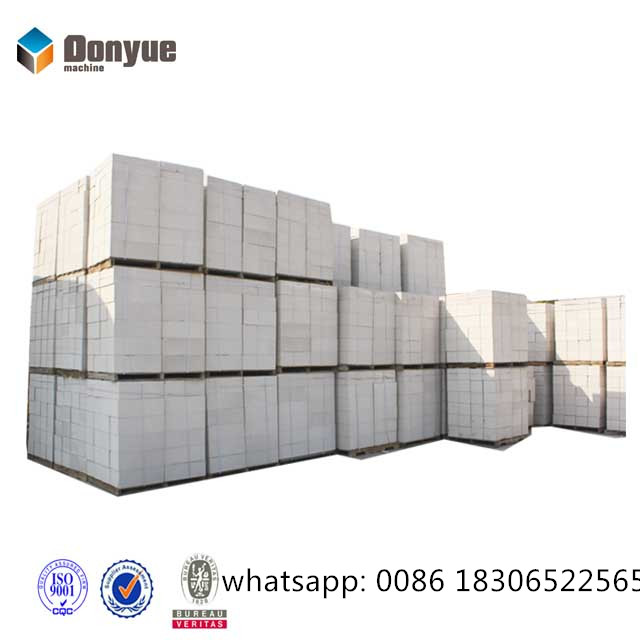 Aac Block Supplier Canada /autoclaved Aerated Concrete Block - Buy Aac  Block Supplier Canada,Lightweight Aac Block,Lightweight Autoclaved Aerated