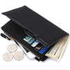 PU Leather Men Wallet New Style Credit Card Wallet US Dollars Men Wallet Cash Holder