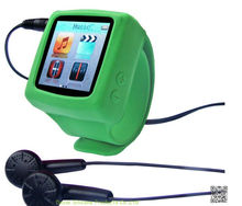 touch screen <span class=keywords><strong>horloge</strong></span> mp3 mp4 AT& T tmobile camera multimedia