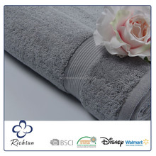 Music Bath Towels Price China, Dundee Bath Towels 70X140