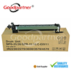 High Standard NPG-25 Drum Unit for Canon iR 2230 2270 2830 2870 3030 3025 3035 3045 3530 3570 4570 4530