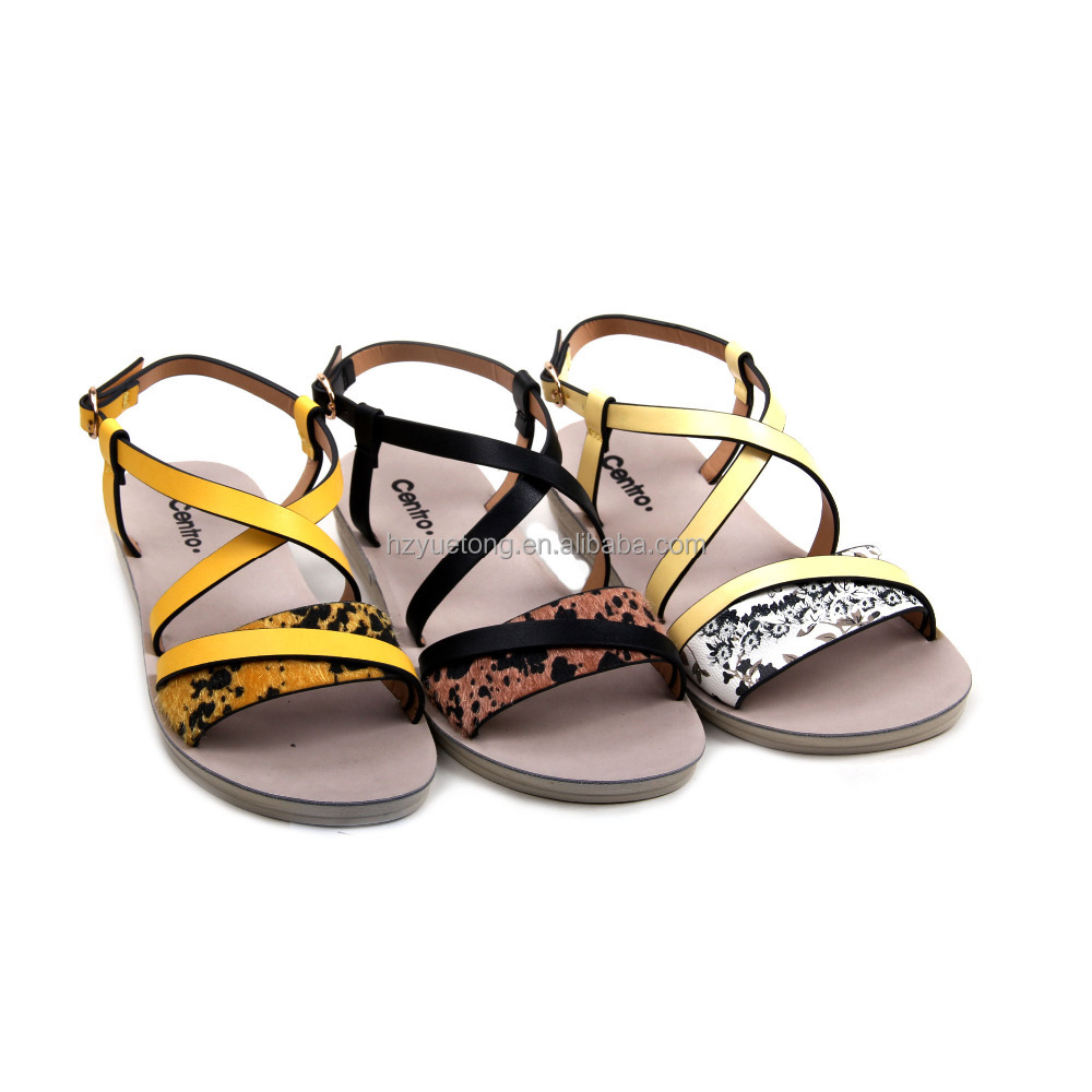 bbf2092e639c5 chaussure femme turque 2016