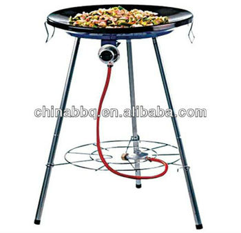 professional gas teppanyaki grill commercial gas grill. Black Bedroom Furniture Sets. Home Design Ideas