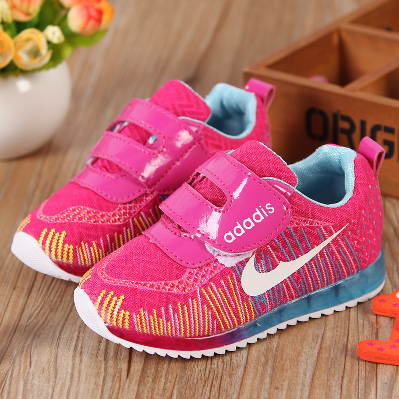 3c52e4fc68648a Nike Light Up Sole Sneakers For Boys Nike Shoes Men Black Grey Hair ...