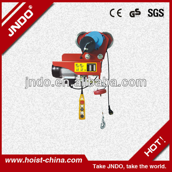 12v electric hoist 12v electric hoist, 12v electric hoist suppliers and manufacturers Budgit Hoist Wiring-Diagram at bakdesigns.co