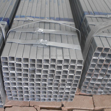 FSD-4348 Bs1387 Galvanized Bs1139 Scaffolding China Steel Tube Asian Tube