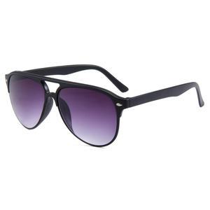 a266edd8c4c7 Italy design sunglasses china funny plastic imported sunglasses