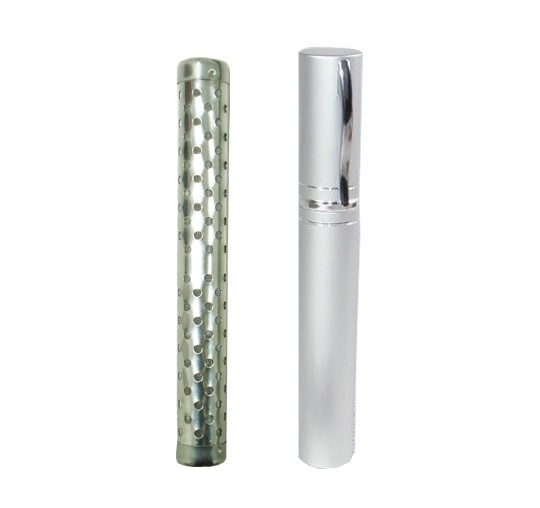 Nano Ionizer Portable Alkaline Water Stick Tourmaline alkaline water stick