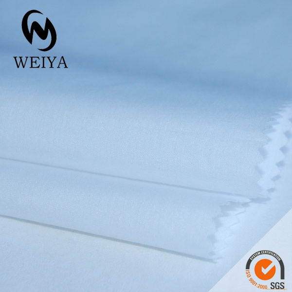 cvc cotton fabric
