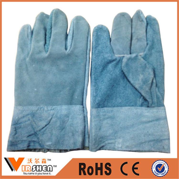 Cotton Hand Gloves Price, Workanical Work Gloves, Rugged Wear Work Gloves