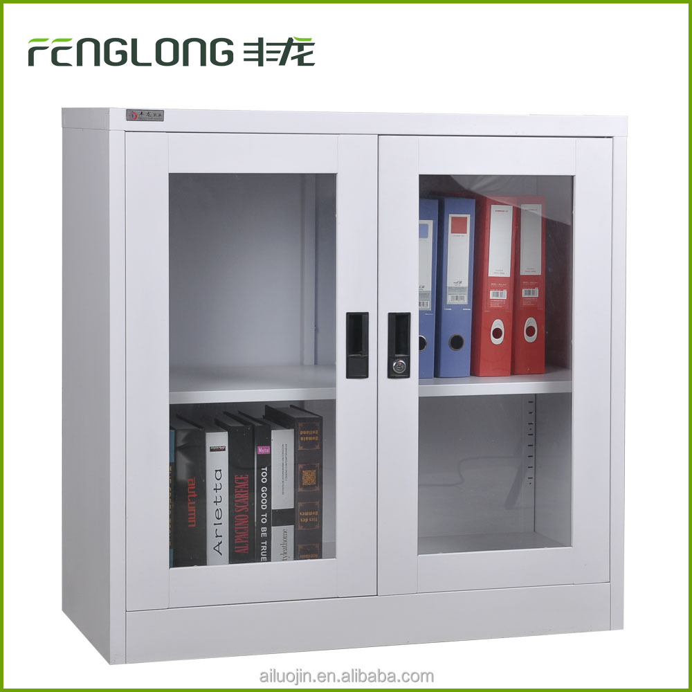 2016 Hot sale Great steel filing <strong>cabinets</strong> /metal stroge <strong>cabinets</strong> for modern office furniture