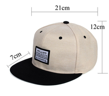 Custom 3d embroidered wholesale hats snapback flexfit dad ew era cap