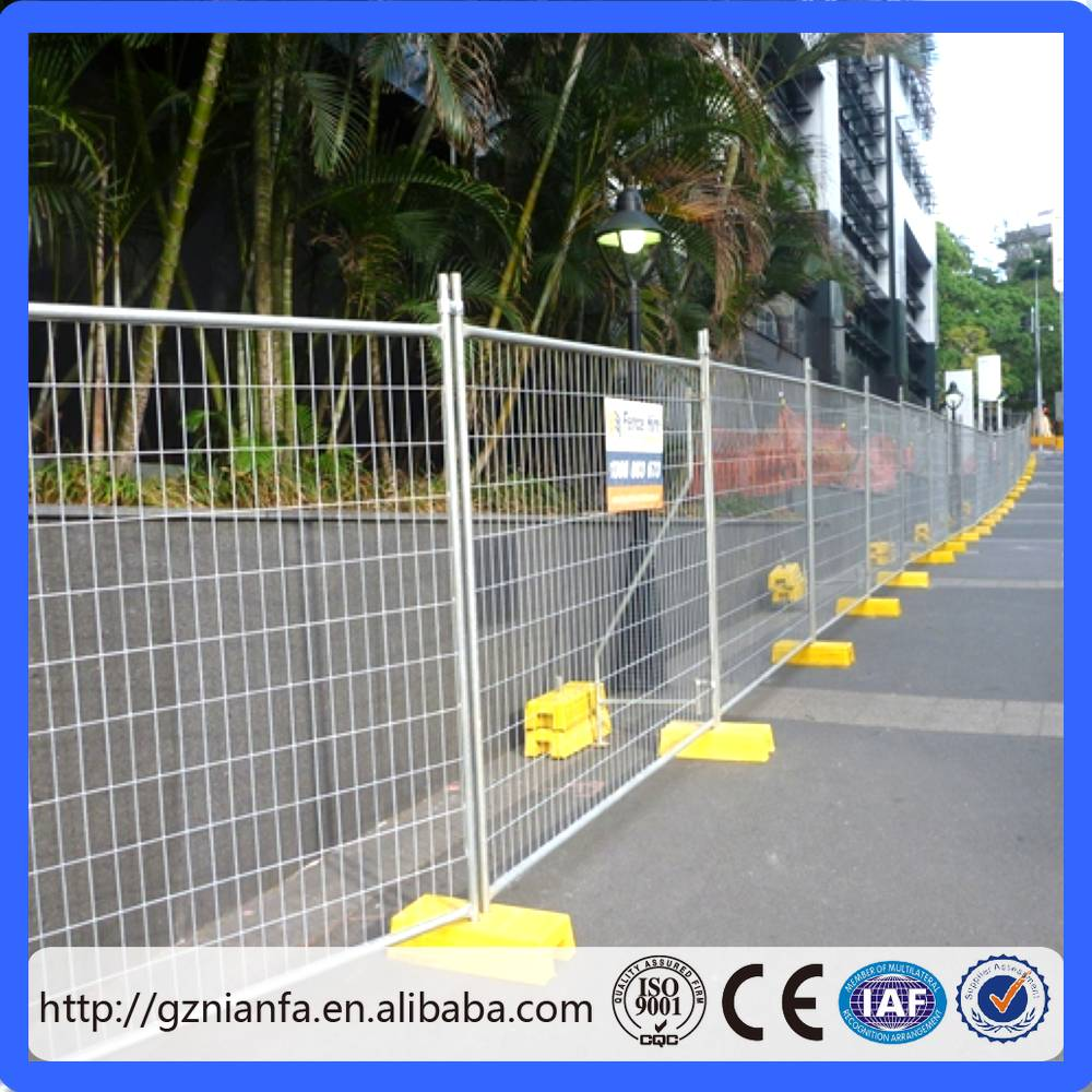 Temporary construction fence panels temporary construction fence temporary construction fence panels temporary construction fence panels suppliers and manufacturers at alibaba baanklon Image collections