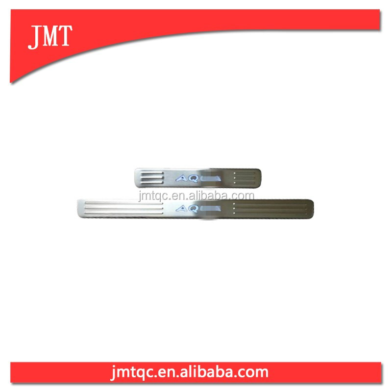 Wooden Door Sill Replacement Door Ledge Meaning For Aqu-a - Buy Wooden Door Sill ReplacementDoor LedgeDoor Threshold Meaning Product on Alibaba.com  sc 1 st  Alibaba & Wooden Door Sill Replacement Door Ledge Meaning For Aqu-a - Buy ...