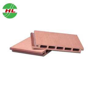 Professional manufacturers kitchen cabinet wpc board wall panel