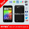China Export 4.0 inch No Brand Smart Phone