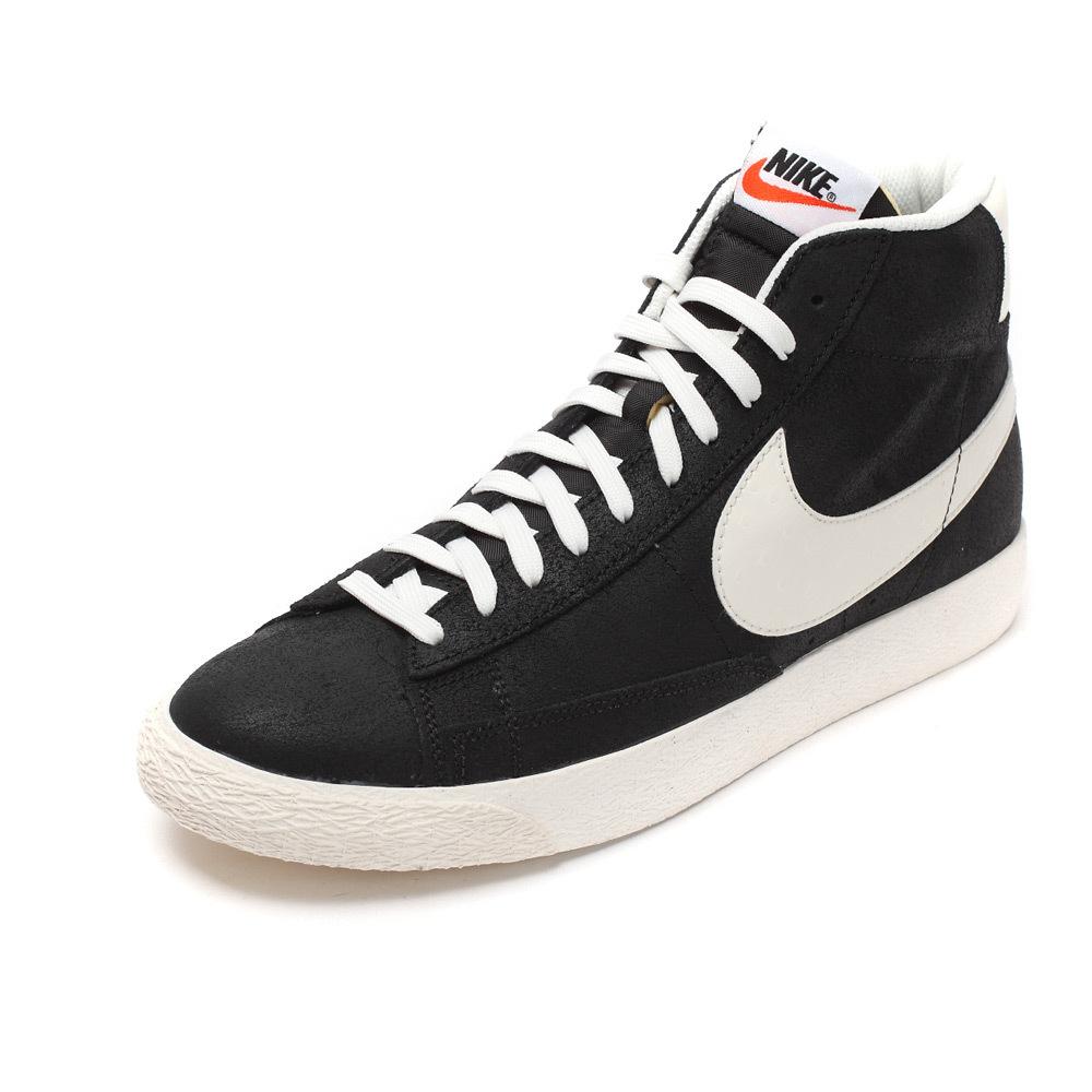 Cheap Designer Skate Shoes