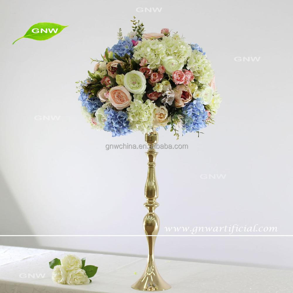 Orchid stand orchid stand suppliers and manufacturers at alibaba izmirmasajfo Images