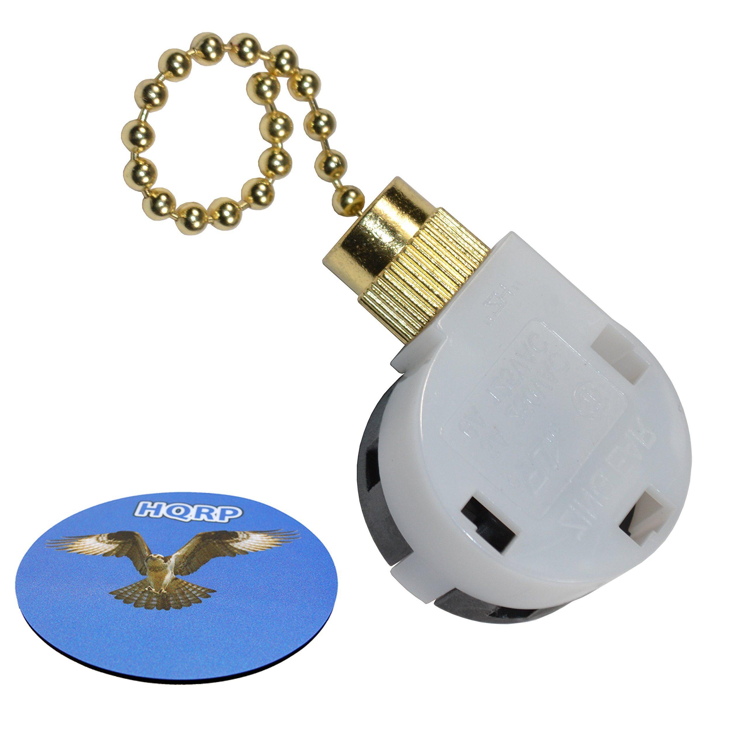 Cheap 4 Wire Ceiling Fan Switch  Find 4 Wire Ceiling Fan Switch Deals On Line At Alibaba Com