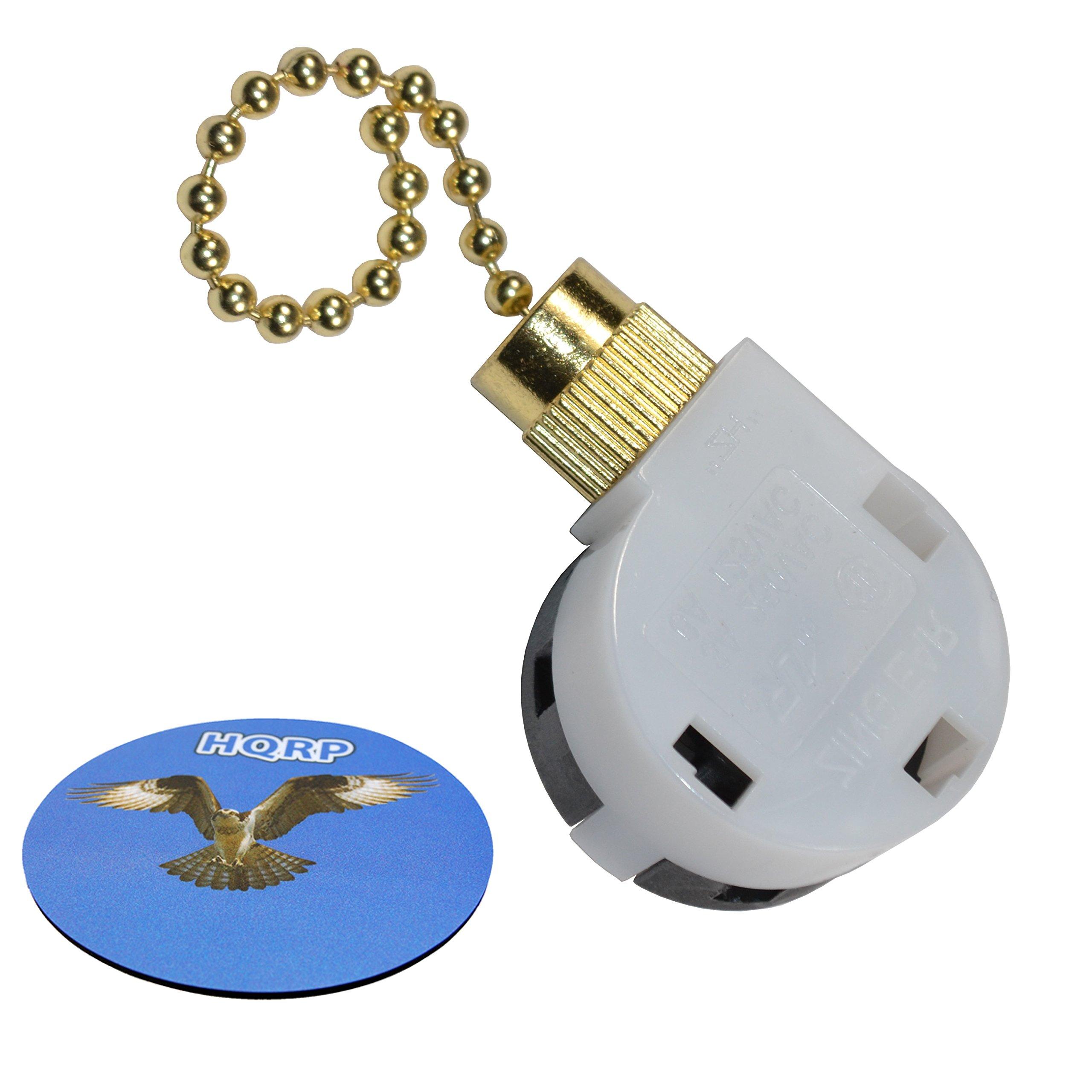 Cheap 4 Wire Ceiling Fan Switch  Find 4 Wire Ceiling Fan