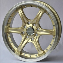 Sports Rims For Cars, Sports Rims For Cars Suppliers And Manufacturers At  Alibaba.com