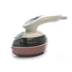 High quality mini travel national portable handheld steam iron