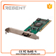 hot sale external vga card mini pci express slot