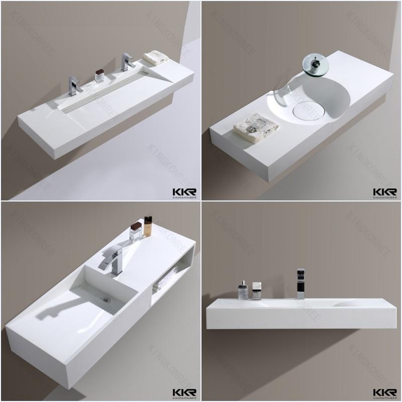 composite bathroom sinks  matt bathroom sinks  decorative sink mat. Composite Bathroom Sinks Matt Bathroom Sinks Decorative Sink Mat