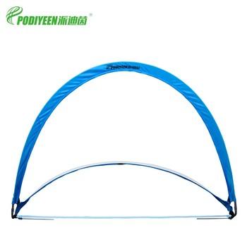 aff6935f1 Hot Selling Pop Up Goal Soccer Nets Football Training Net - Buy ...