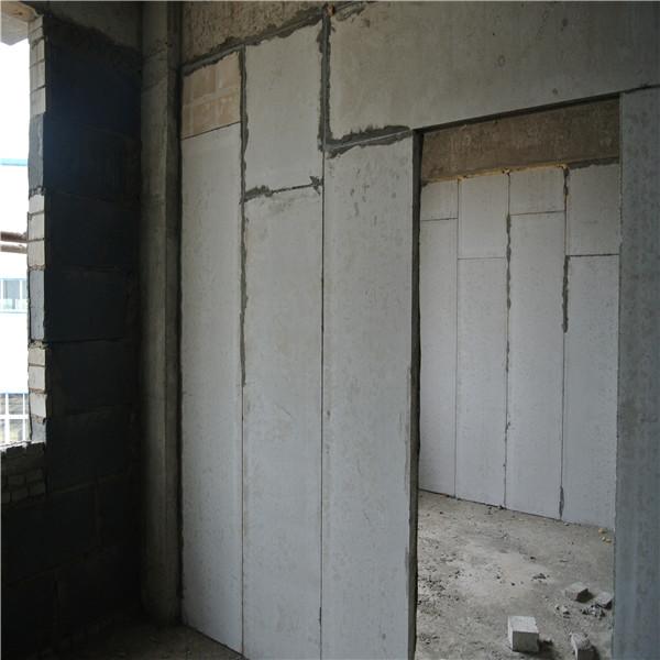 Exterior Concrete Wall Finishes, Exterior Concrete Wall Finishes Suppliers  And Manufacturers At Alibaba.com