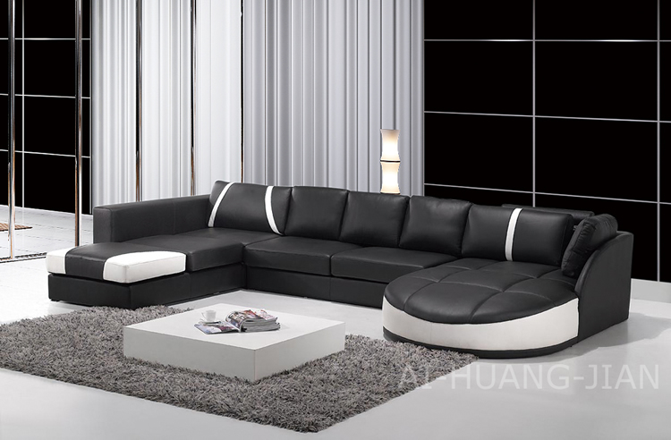 Sofa Set Designs In Pakistan Divan Sofa Modern Design Sofa