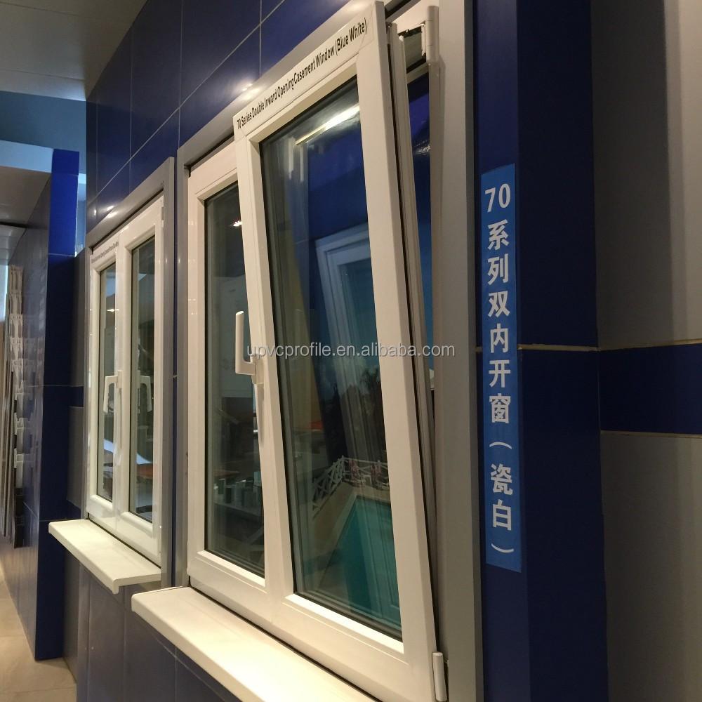 Billige hausfenster zum verkauf pvc windows haus windows for Billige fenster