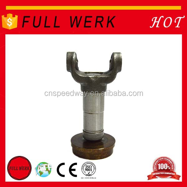 Wholesale Alibaba Slip Assembly Full Werk Auto Parts Steering ...
