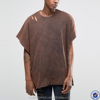 comforter com wholesale t products tee pocket traditional colors shirts buy apparel shirt and bulkthreads cc mens comfort