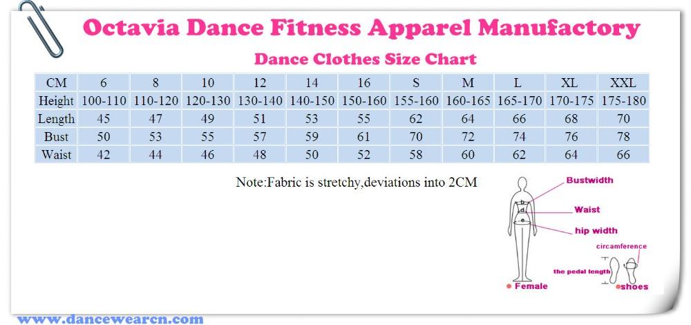 5403cb0c97ed Cl00381 New Adult Balera Dancewear Leotard Women Camisole Two Straps ...