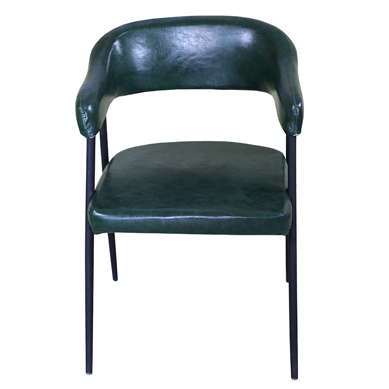 Venta al por mayor precios sillas comedor modernas-Compre online los ...