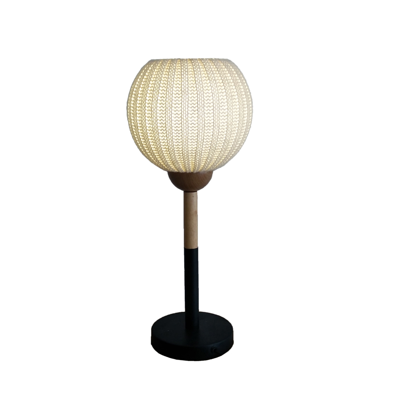 table lamp 816