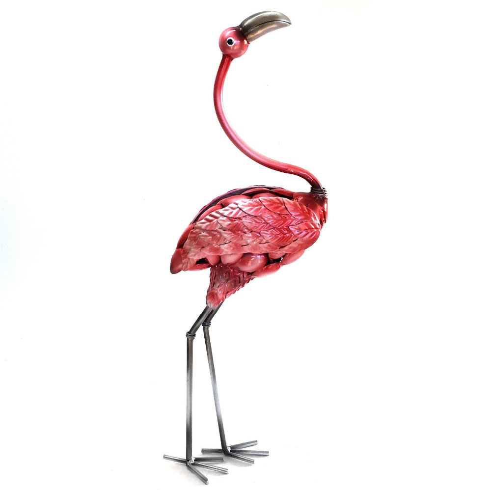 pink flamingo decorations, pink flamingo decorations suppliers and