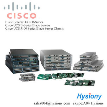 Ucsb-mlom-40g-01 Vic 1240 Modular Lom For M3 Blade Servers - Buy  Ucsb-mlom-40g-01,Vic 1240 Modular Lom,M3 Blade Servers Product on  Alibaba com