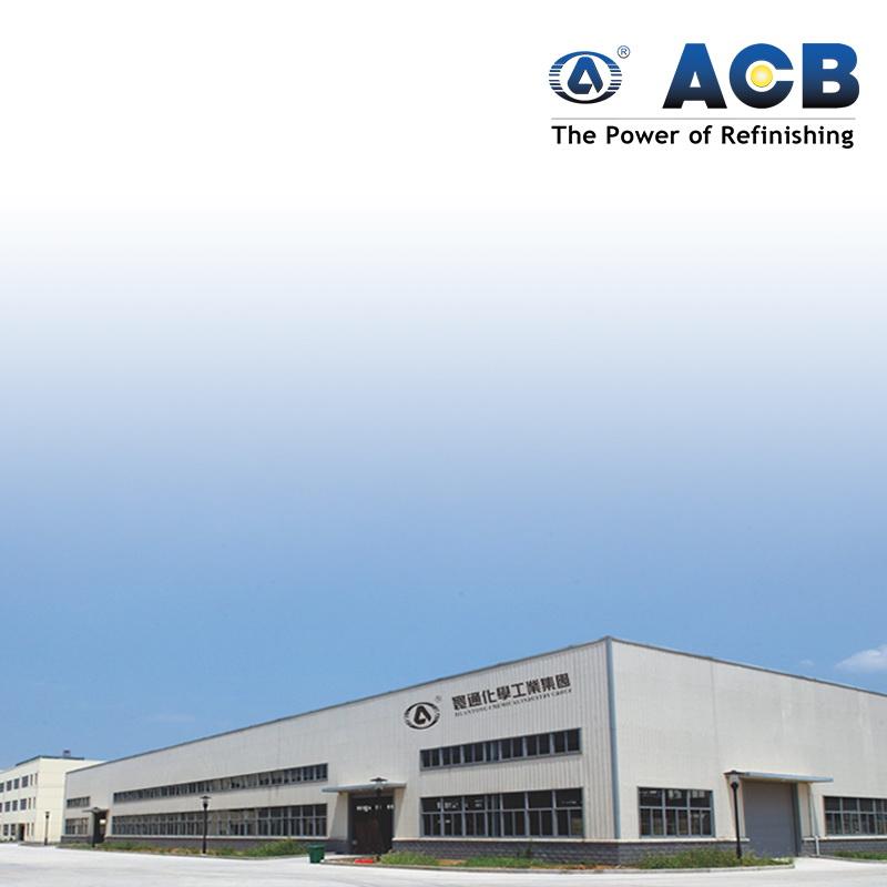 Best Automotive Clear Coat, Best Automotive Clear Coat
