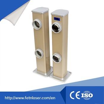 Burglar Alarm Cost >> Low Cost Perimeter Fence Laser Beam Security System Burglar Alarm System Buy Perimeter Fence Laser Beam Security System Burglar Alarm System Product