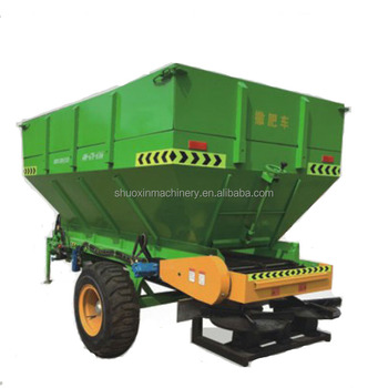 3- Point Hitch Truck Manure Spreader - Buy Tractor Mounted Fertilizer  Spreaders,Agricultural Fertilizer Spreader,Fertilizer Drop Spreader Product  on