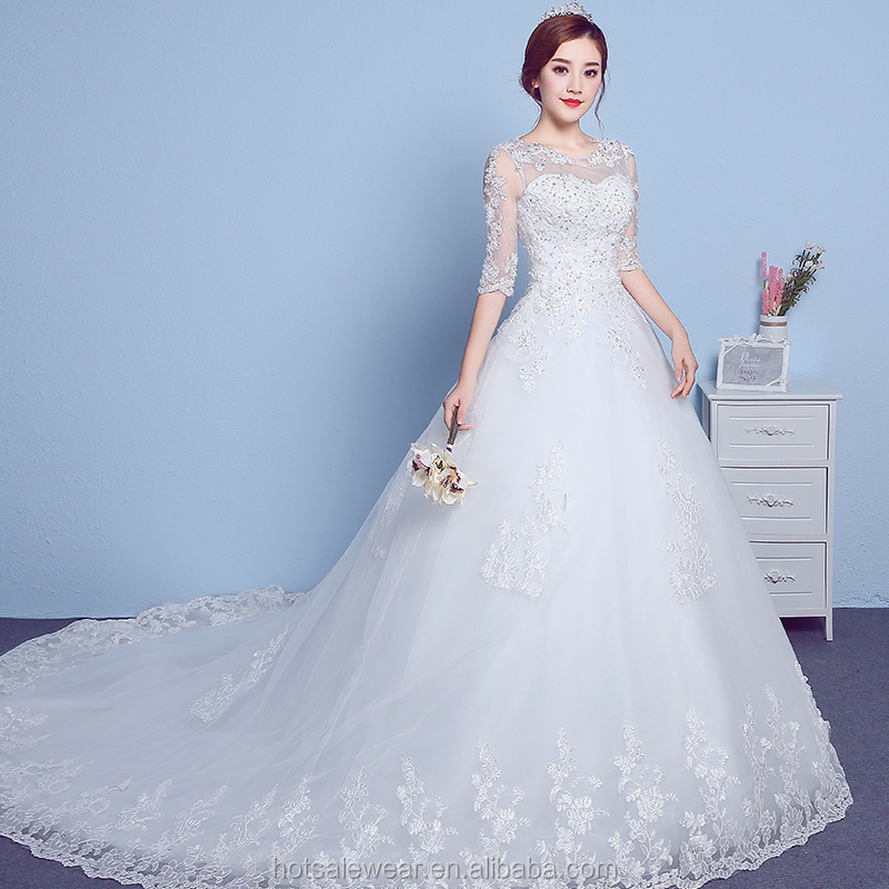 ball gown wedding dresses ball gown wedding dresses suppliers and manufacturers at alibabacom