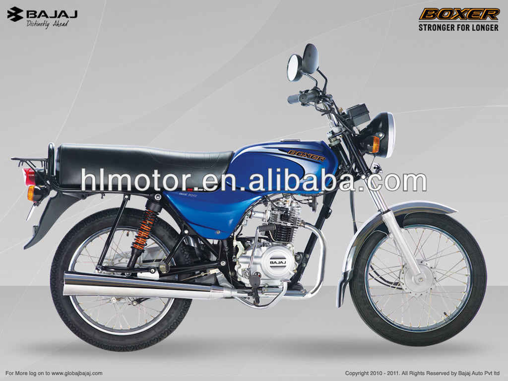China 125cc Cruiser Motorcycle, China 125cc Cruiser Motorcycle  Manufacturers and Suppliers on Alibaba.com