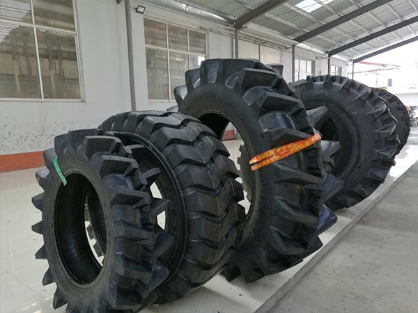 11 36 Tractor Tires : Guizhou top quality tractor tires  buy