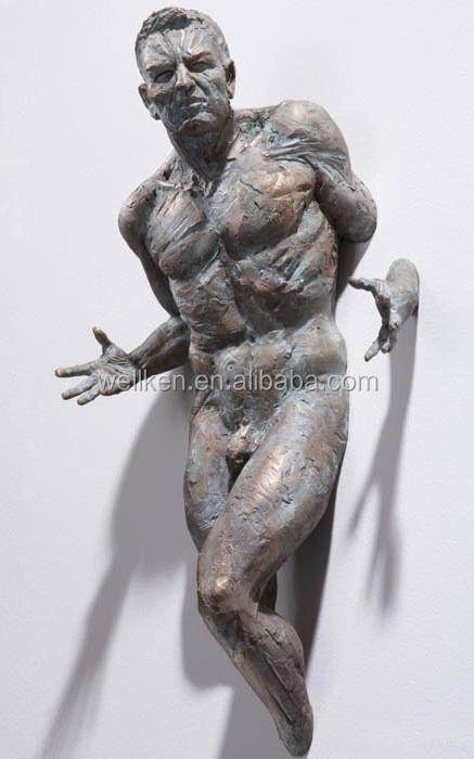 Finden Sie Hohe Qualität 3d Skulptur Hersteller Und 3d Skulptur Auf  Alibaba.com